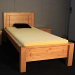 PEPO posteľ 90